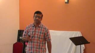 Yeh Jawani Hai Diwani - live karaoke
