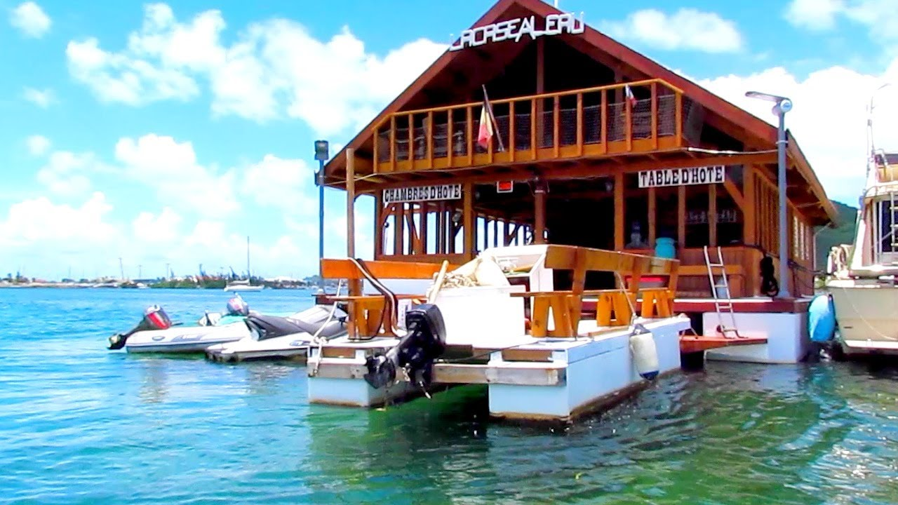 saint martin black personals Discover a fabulous island getaway with st martin vacation packages from cheapcaribbeancom browse a range of amazing st martin vacations at top resorts.
