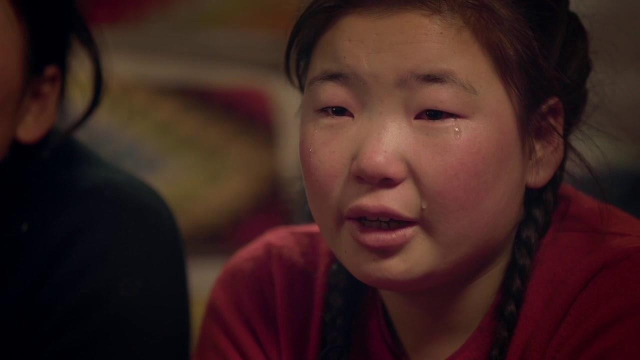 Philosophie de la famille en Mongolie avec Nawel Madani - Rendez-vous en terre inconnue