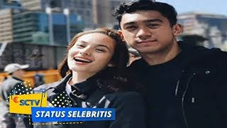 Ditolak Calon Mertua, Benarkah Chelsea Resmi Putus? - Status Selebritis