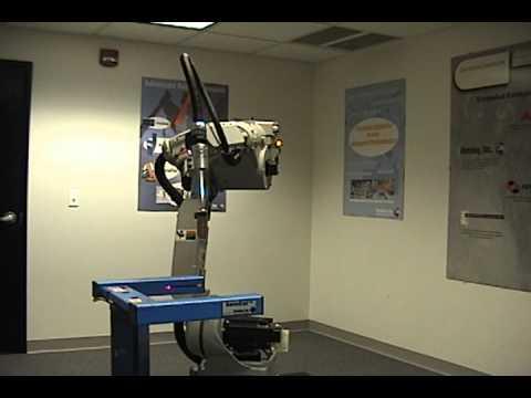 AutoCal - TCP Calibration, Robot TCP Recovery, Robot zero