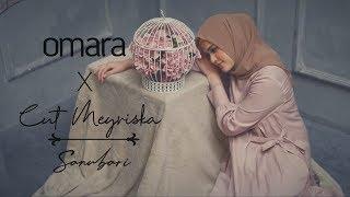 Download Video Omara X Cut Meyriska MP3 3GP MP4