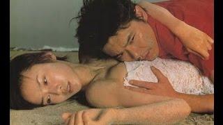 俳優の渡部篤郎(47)が30代女性と再婚を視野に入れた真剣交際をし...