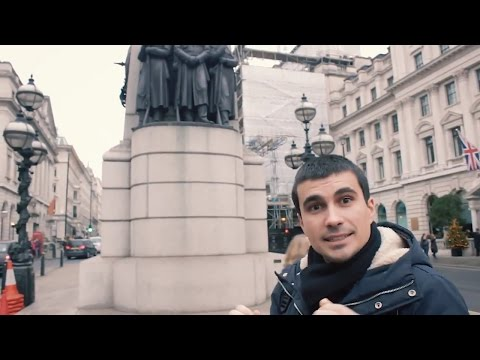 Who was fighting in the Crimean War and how did it ended? - Overview | Memorial | Facts