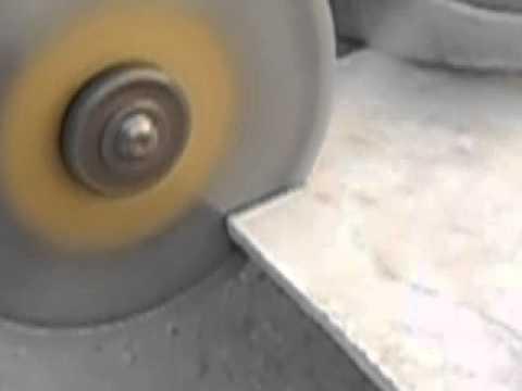 Как резать кафель? Как резать плитку?