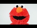 "default - Gund Sesame Street Take Along Elmo 12"" Plush"