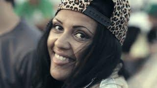 Kali x Paluch - Hip-hop 4 ever (prod. Donatan)