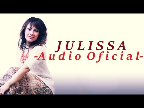1 Hora de Música con Julissa - Música Cristiana [Audio Oficial]