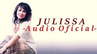 1 Hora De Música Con Julissa - Música Cristiana Audio
