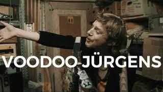 Voodoo Jürgens - In deiner Nähe