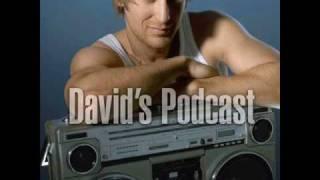 David Guetta Feat. Akon - Sexy Short Dick Man (Guetta In Paris Rmx) (Dj Morrisonn Rework)
