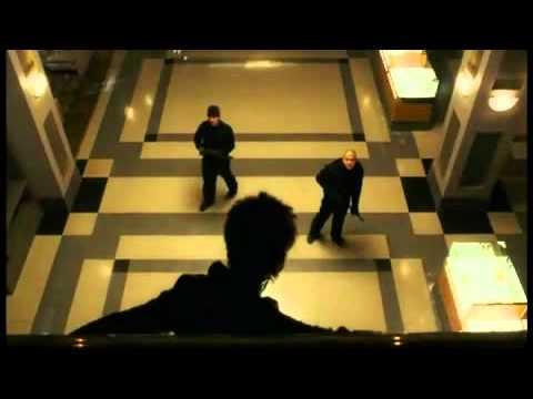 Film o kompanii AM