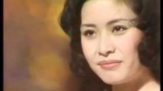 小柳ルミ子 - 春のおとずれ