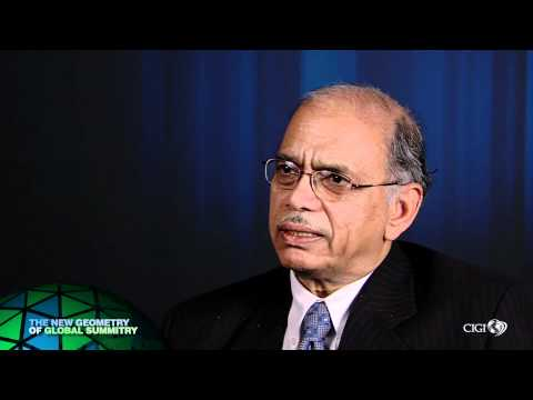 G20: Nayan Chanda on the role and process of the G20