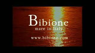 Vacanze in Hotel a Bibione