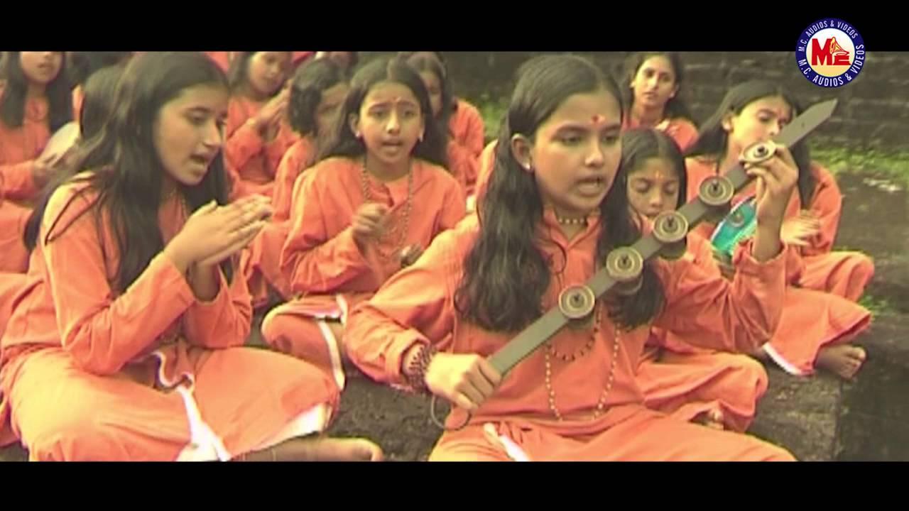 JAYAJANARDHANA KRISHNA | BAA BAA KRISHNA | Hindu Devotional Songs Kannada|Sree Krishna video songs