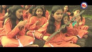 Jayajanardhana krishna