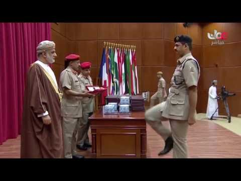 OMAN TV LIVE HD 07182016 1733