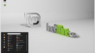 Install Linux Mint on Virtual Machine using Hyper-V