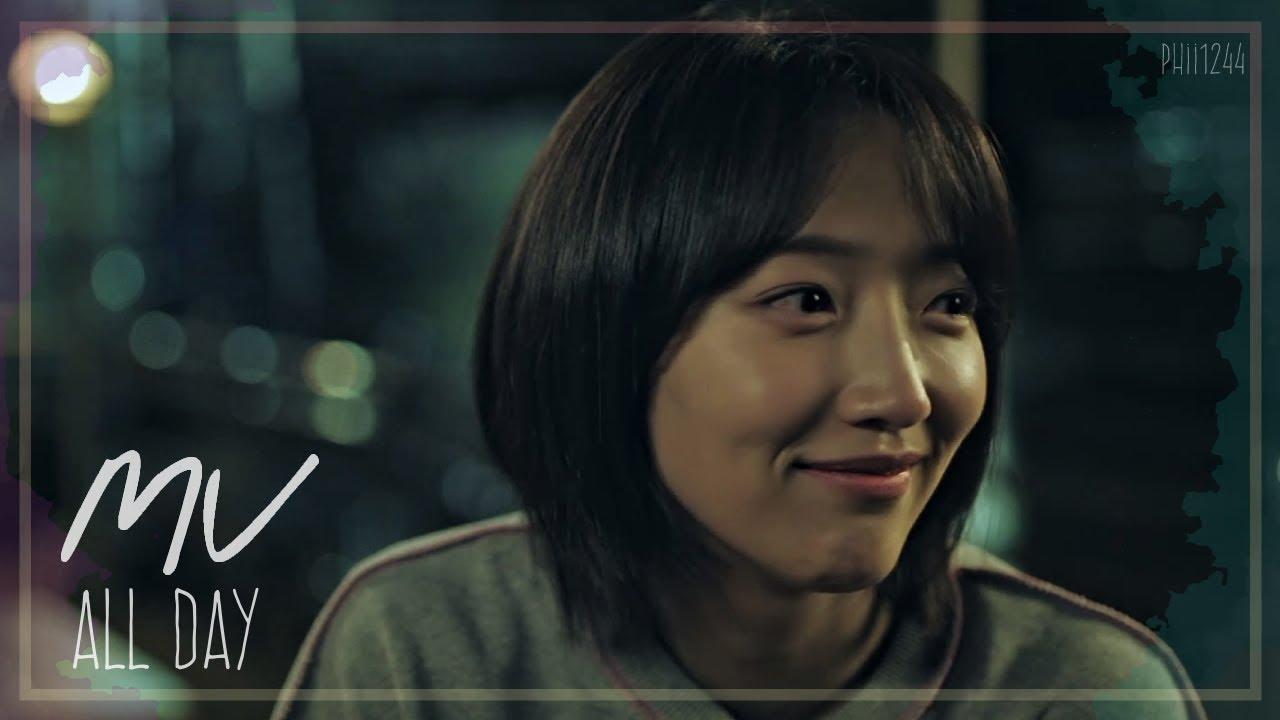 [MV] All Day – Cha Ji Yeon (차지연) | Taxi Driver (모범택시) OST Part 4