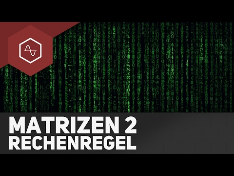 Potenzen geschickt berechnen ohne Taschenrechner, Mathehilfe online | Mathe by Daniel Jung from YouTube · Duration:  2 minutes 12 seconds
