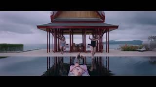 Veere Di Wedding - Trailer (HD