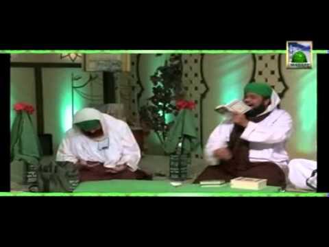 Kalam Kis Kay Jalway Ki Jhalak Hai Ye Ujala Kiya Hai. Mehmood Attari  (16.01.2013)