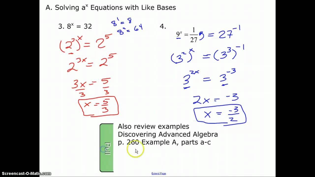 solving algebraic word problems solve percent word problems