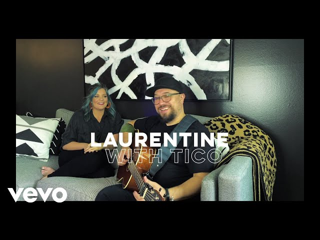 "Lauren Alaina - ""Laurentine With Tico"" Episode 3: In My Veins"