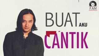 Lagu FTV - Ost FTV - FYAN AHMAD- KAMU CANTIK ( Theme Song Ftv Transtv )