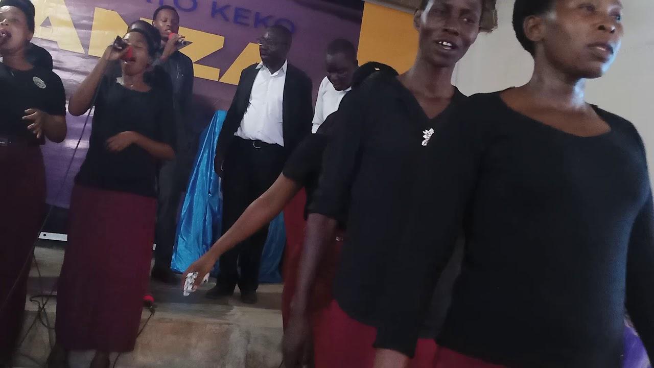 Download Naaman Keko SDA