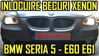 Audi A1 A4 A5 A6 A7 A8 Q3 Q5 Q7 Hidden Menu MMI 3G - VideoRuclip