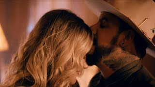 """Download AJ McLean - """"Boy And A Man"""" [Official Video] Mp3 and Videos"""
