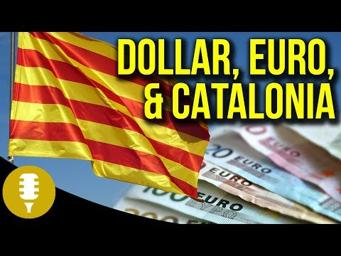 Gold & Silver Investing - Why The Fundamentals Matter | Catalonia A Modern Revolution | Golden Rule