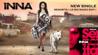 Inna - Senorita (Radio Edit- Song HQ)