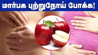 Health Benefits of Apples | Apple Health Benefits
