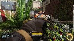 Call of Duty®: Black Ops III haha snavii