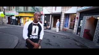 Method Man,Freddie Gibbs,StreetLife - Built For This
