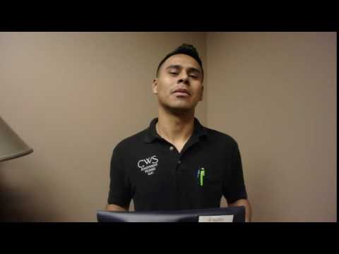 FHA Loans - Loan Officer Jed Manuel