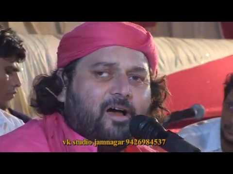 ya rasool allah ya habib allah chand qadri sikka jamnagar gujarat youtube