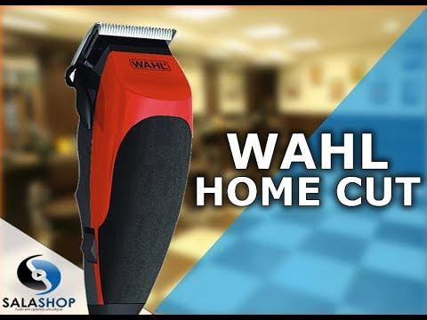 Maquina cortar cabelo wahl 220v
