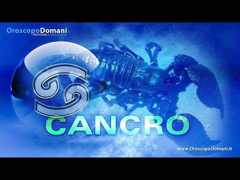 Caratteristiche del segno zodiacale Cancro!
