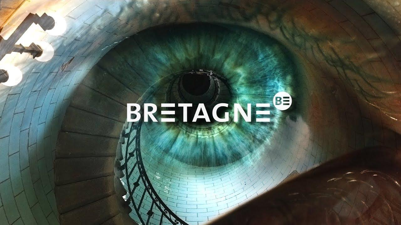 Download BRETAGNE, laissez-vous surprendre !