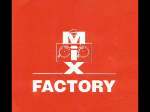 Mix Factory Sunset 102 Fm 91