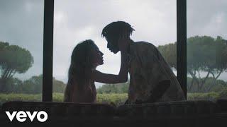 Смотреть клип Carlos Sadness - Volcanes Dormidos