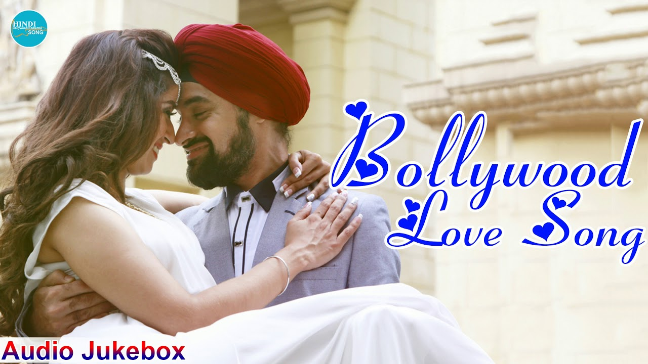 Hindi Heart Songs 2018   Romantic Hindi Songs 2018   Bollywood Romantic Songs 2018   Indian Songs