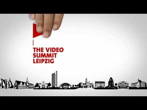 The Video Summit Leipzig