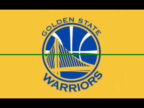 Golden State Warriors Defense Chant Youtube