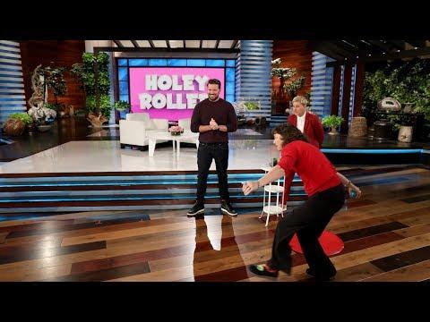 Ellen Fan Plays
