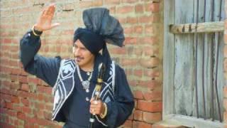 ek dhoka kha ke,punjabi sad song dhokha by shankar sahney,